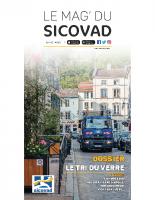 mag_du_sico_32_nov2019_suitebat_pages_compressa