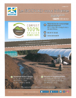 sicovad compost