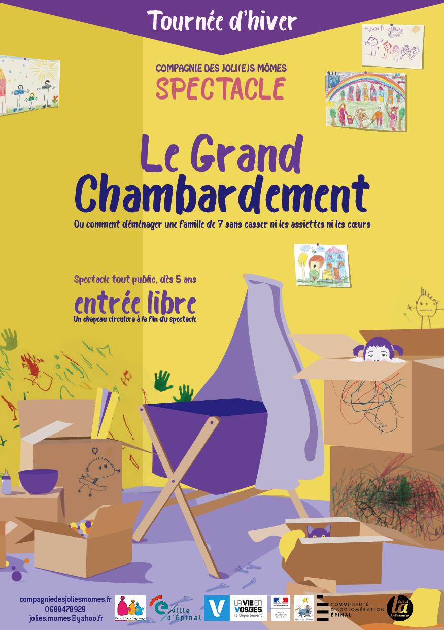 Flyer_tourneehiver_leGrandChambardement_WEB