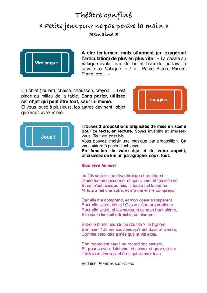 theatre confine 3