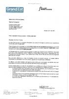 CTP_MR_EPI_SEC_Campagne inscription communes transports