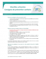 Info_ARS_Chenilles_processionnaires