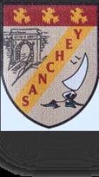 Mairie de SANCHEY