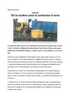 Article du 03022021