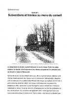 Article du 31012021