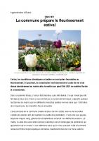 Article du 01062021