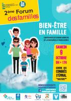 VFaffiche forum des familles 2