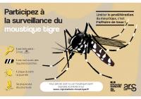 Carte Info-MoustiqueTigre-ARS Grand Est