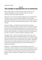 Article du 18072021