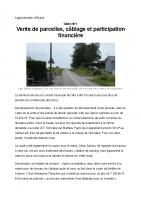 Article du 04092021